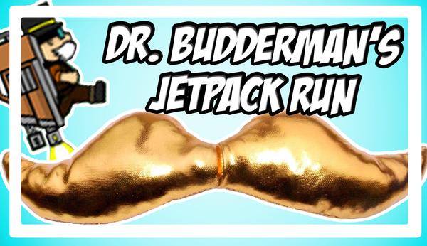 jetpack run