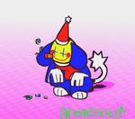 clownd