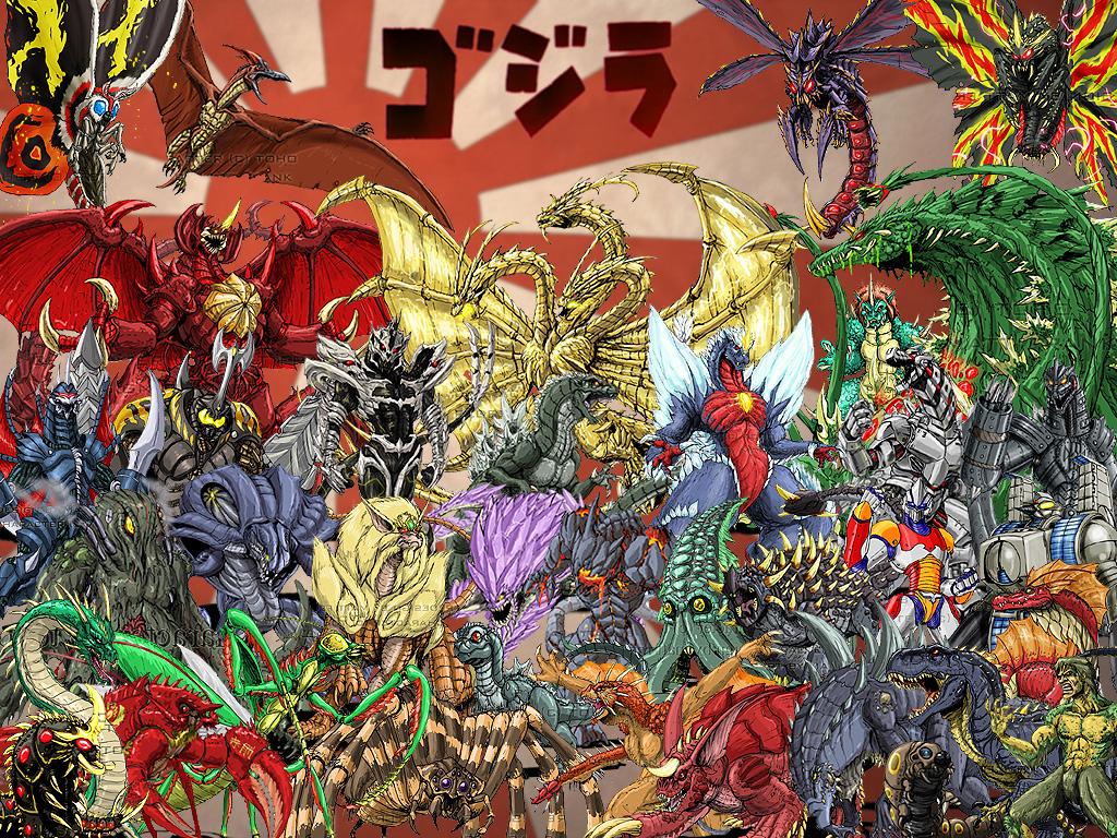 http://fc08.deviantart.net/fs31/f/2008/235/7/a/Godzilla_Neo_Wallpaper_by_MegaZeo.jpg