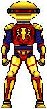Alpha 6 by MegaZeo