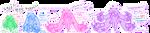 MYO CLAWPAW SALE EVENT! (CLOSED) by goldneko