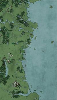 9-cities-blank