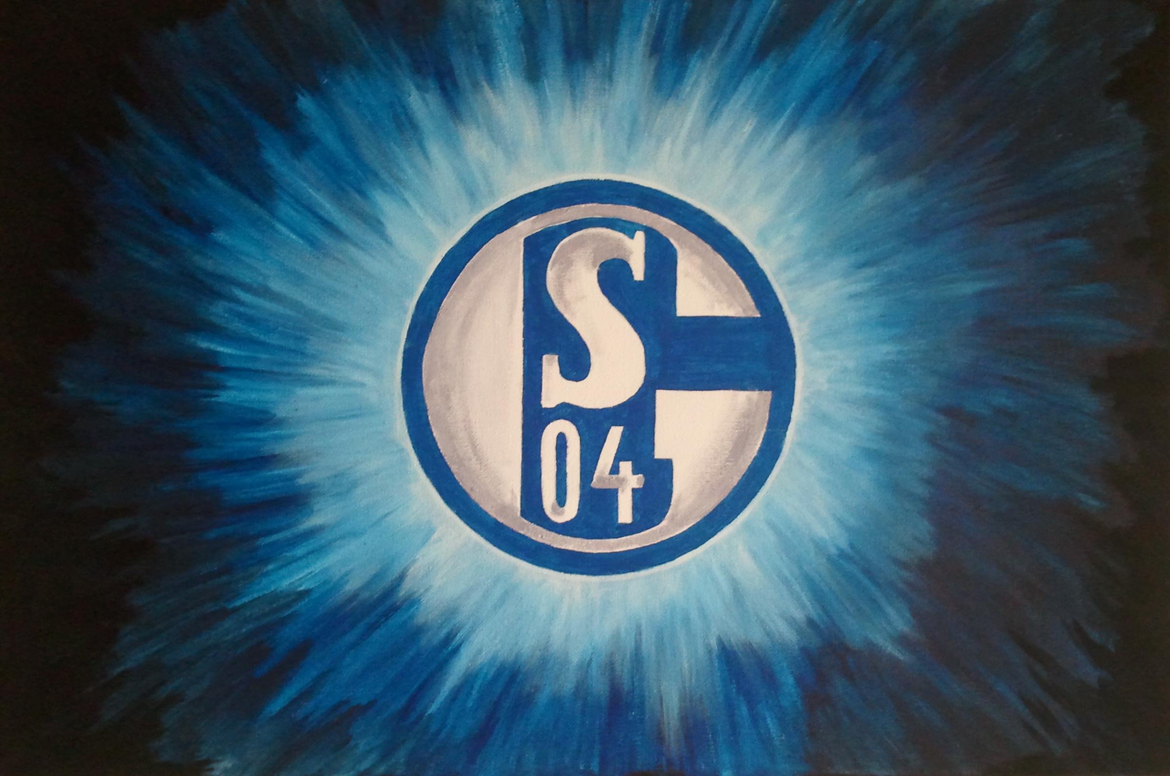 schalke 04 logo download