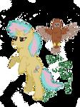 PonyID