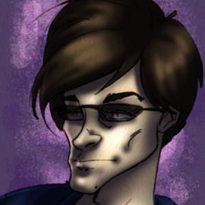 JomoComix's Profile Picture