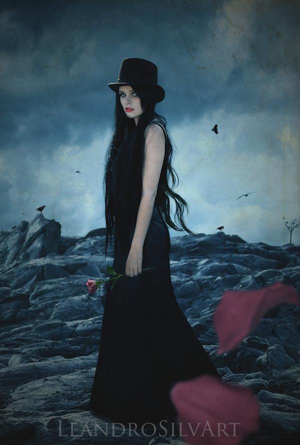 Anastázie Hall-Selwyn