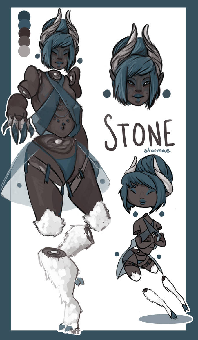 adopt___stone____closed__by_starmadopts_