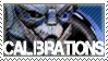 Calibrations by o-rlyization