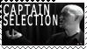 Captain Selection by o-rlyization