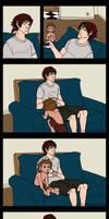 Can has cuddles? by o-rlyization