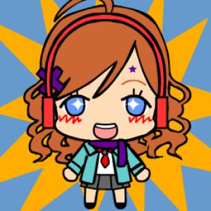 KimiMi57's Profile Picture