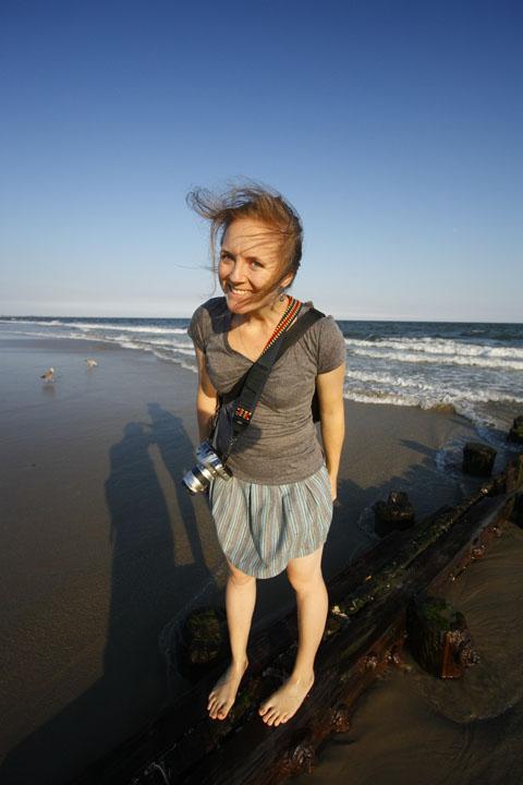 AnitaSR's Profile Picture