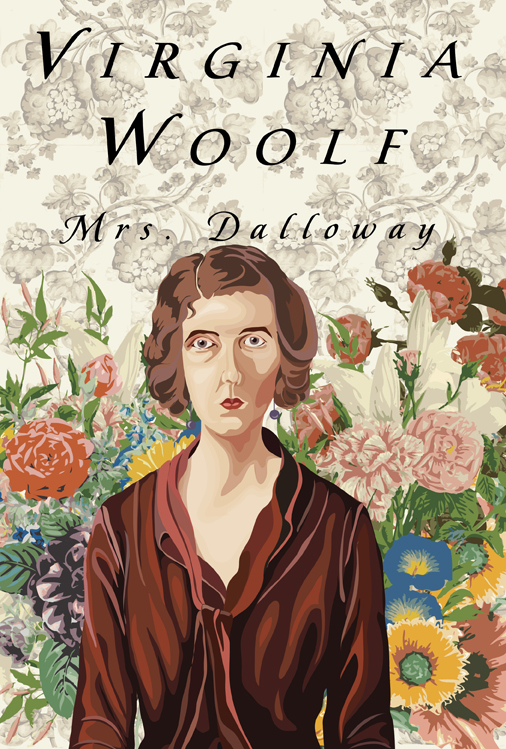 mrs dalloway 5 21l701/wgs510j literary interpretation: virginia woolf's shakespeare spring 2001 two sessions / week 15 hours / session how does one writer use another writer's work mrs dalloway, orlando, to the lighthouse, the waves, and between the.