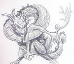 Dragonling