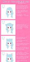 Kemonomimi Ears