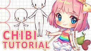 Chibi video-tutorial