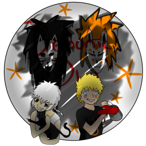 Shinda-Shikai's Profile Picture