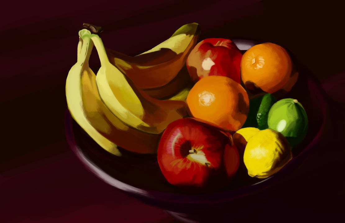 fruit__2_6_private_by_ajaxtheanimal_degqgjk-pre.jpg