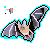 Bat by ThePhantomDragon