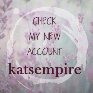 Lilianne's Profile Picture