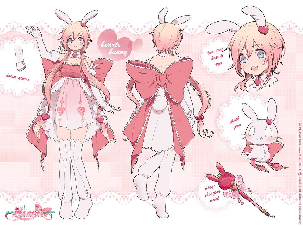 Pendaftaran karakter baru. Hearte_bunny_reference_sheet_by_kaze_hime-d5qncla