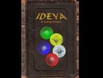 Ideya Compendium