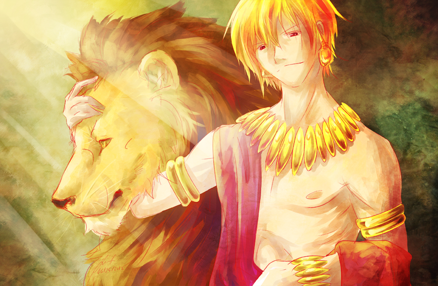 fate zero king of heroes by jube squared on deviantart