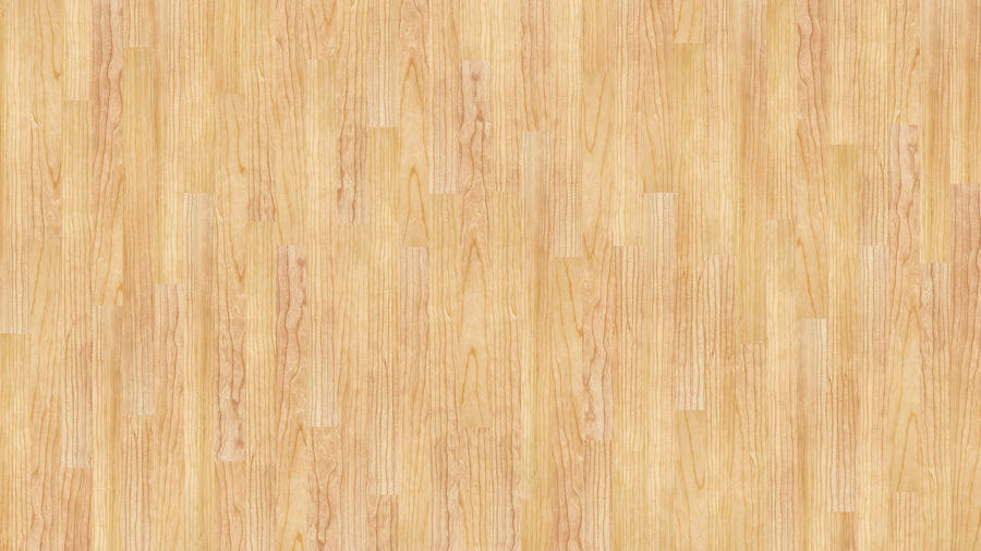 Light Cherry Wood Floor By Jmfitch