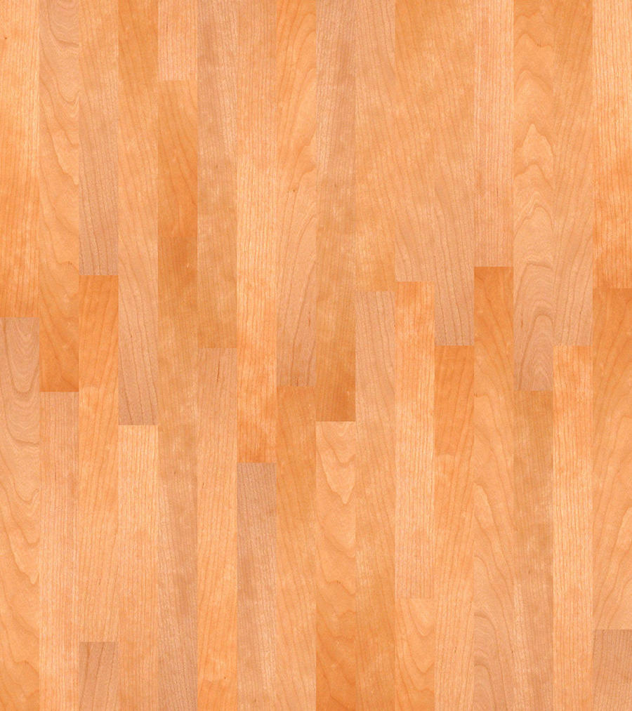 cherry wood floor texture. Light Cherry Wood Floor By Jmfitch On DeviantArt