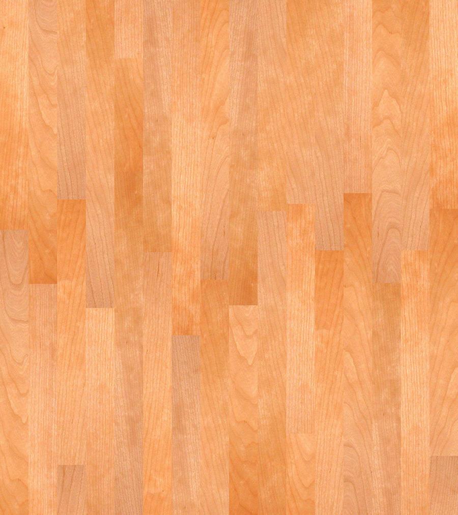 Light Cherry Wood Floor 900 x 1013