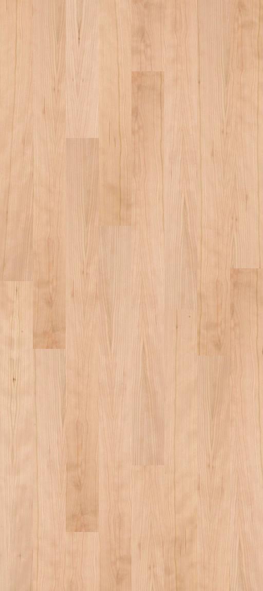 Unfinished Cherry Wood Floor By Jmfitch On Deviantart