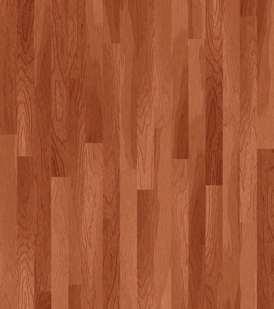 Dark wood floor 2015 home design ideas for Dark hardwood floors