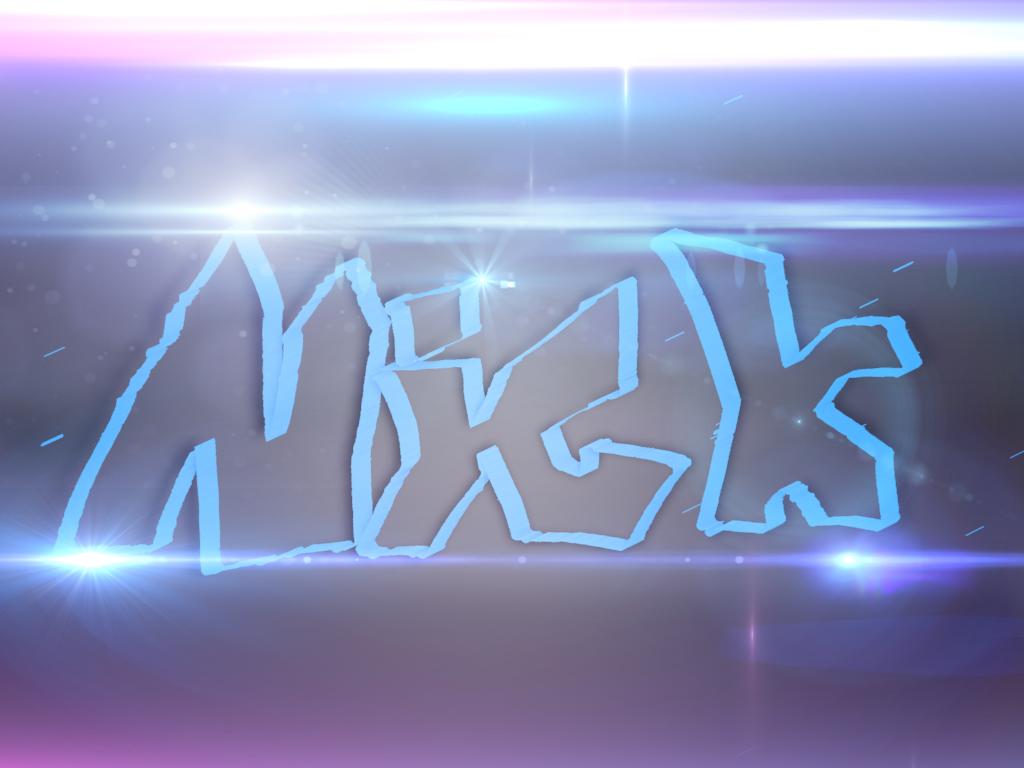 Nicks Wallpaper By IcyEdits