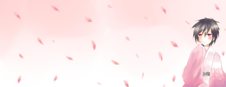 Ask Sakuraya Tumblr Background By Ryu Umi