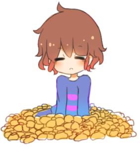 Ryu-Umi's Profile Picture