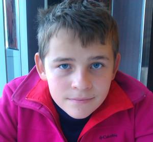 NikGutendorf's Profile Picture