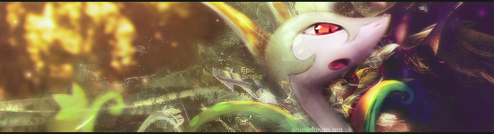 [Image: serperior_signature_by_the_potara_fusion-d4wnuru.jpg]