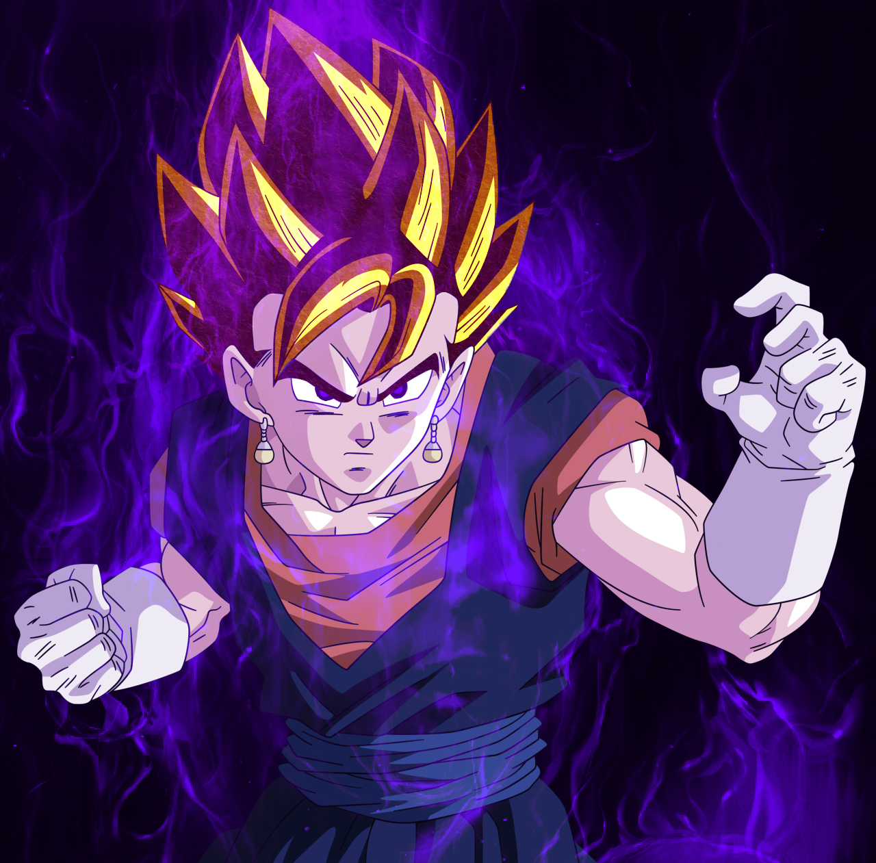 [Image: _dread_master__vegetto_by_the_potara_fusion-d933tw2.jpg]