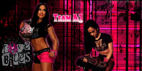 team_aj_signature_by_thexrealxbanks-d6a2
