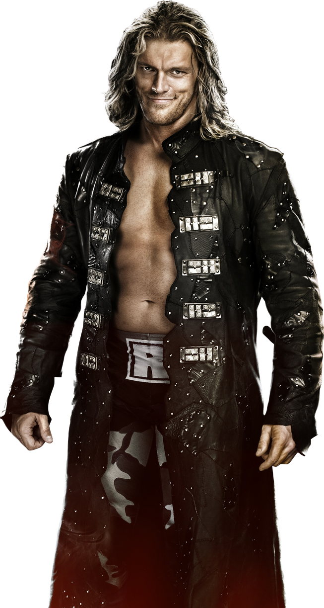 March 29th, 2018 REVOLT Wwe_2k14__edge_render_cutout_by_thexrealxbanks-d6mgsqa