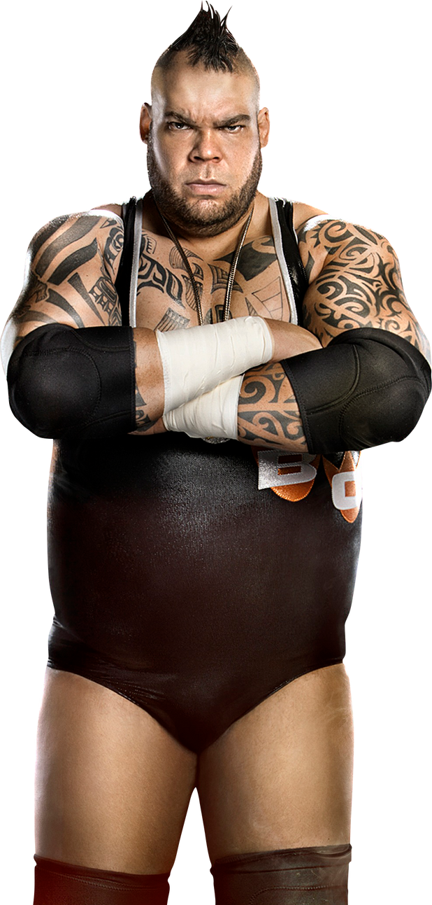 UPDATED 10/28/13* Official WWE 2K14 Roster/Cutout Render List! - WWE 2K14  General Discussion - TheSmackDownHotel.com Forum