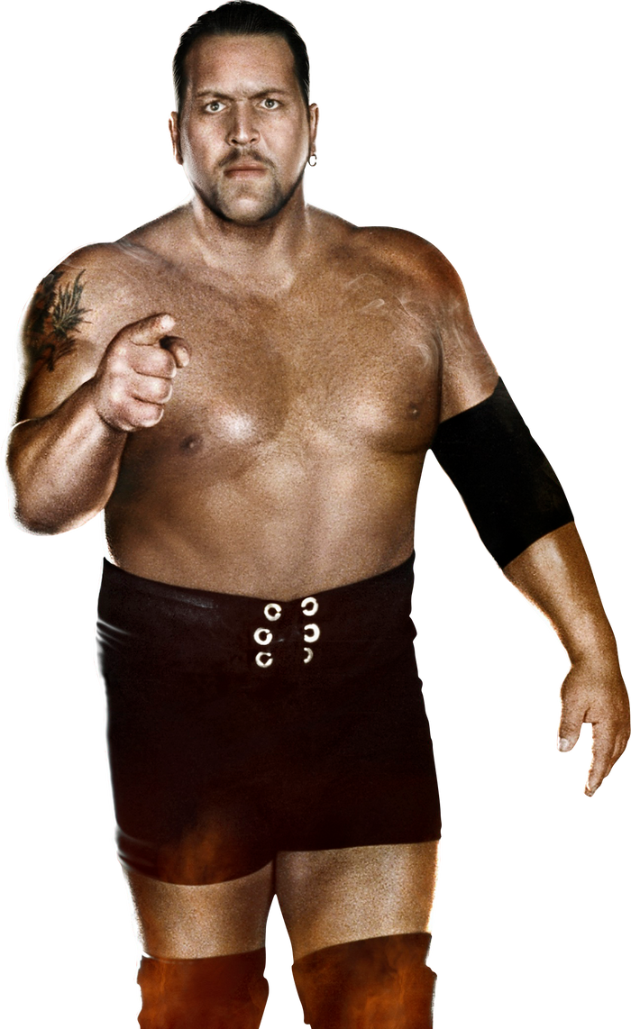 *UPDATED 10/28/13* Official WWE 2K14 Roster/Cutout Render ...