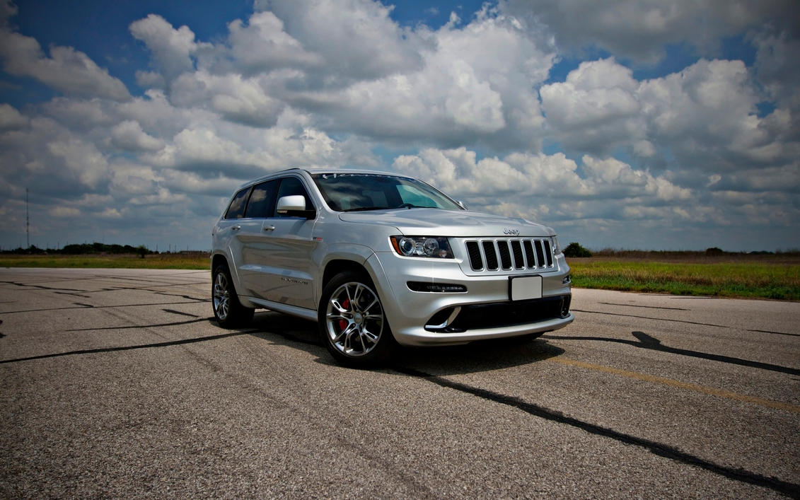 2013 hennessey jeep srt8 392 hpe650 by thexrealxbanks on. Black Bedroom Furniture Sets. Home Design Ideas