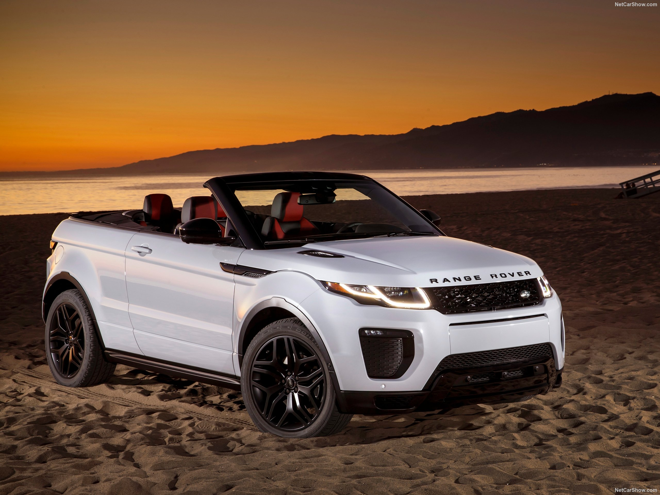 2017 range rover evoque convertible by thexrealxbanks on. Black Bedroom Furniture Sets. Home Design Ideas