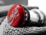 coke by necafa