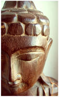 Meditate by lotus82