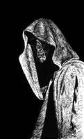 Nosferatu by Odomi2
