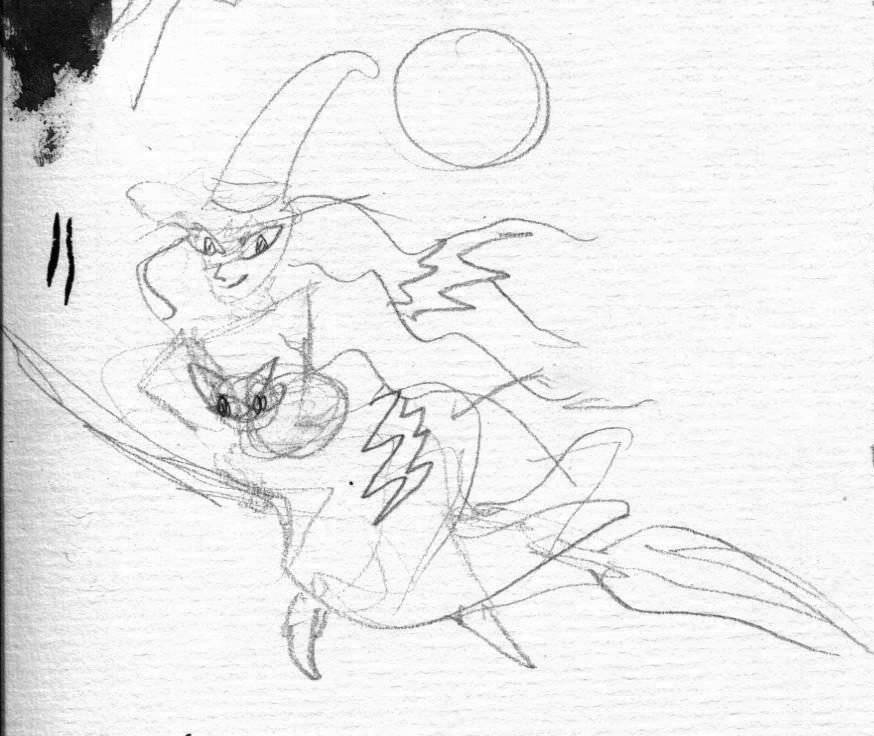 Sketch3 by Odomi2
