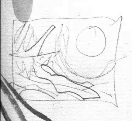 Sketch1 by Odomi2