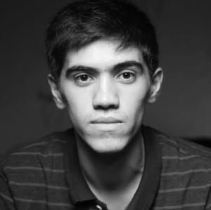 BahramAfandiyev's Profile Picture